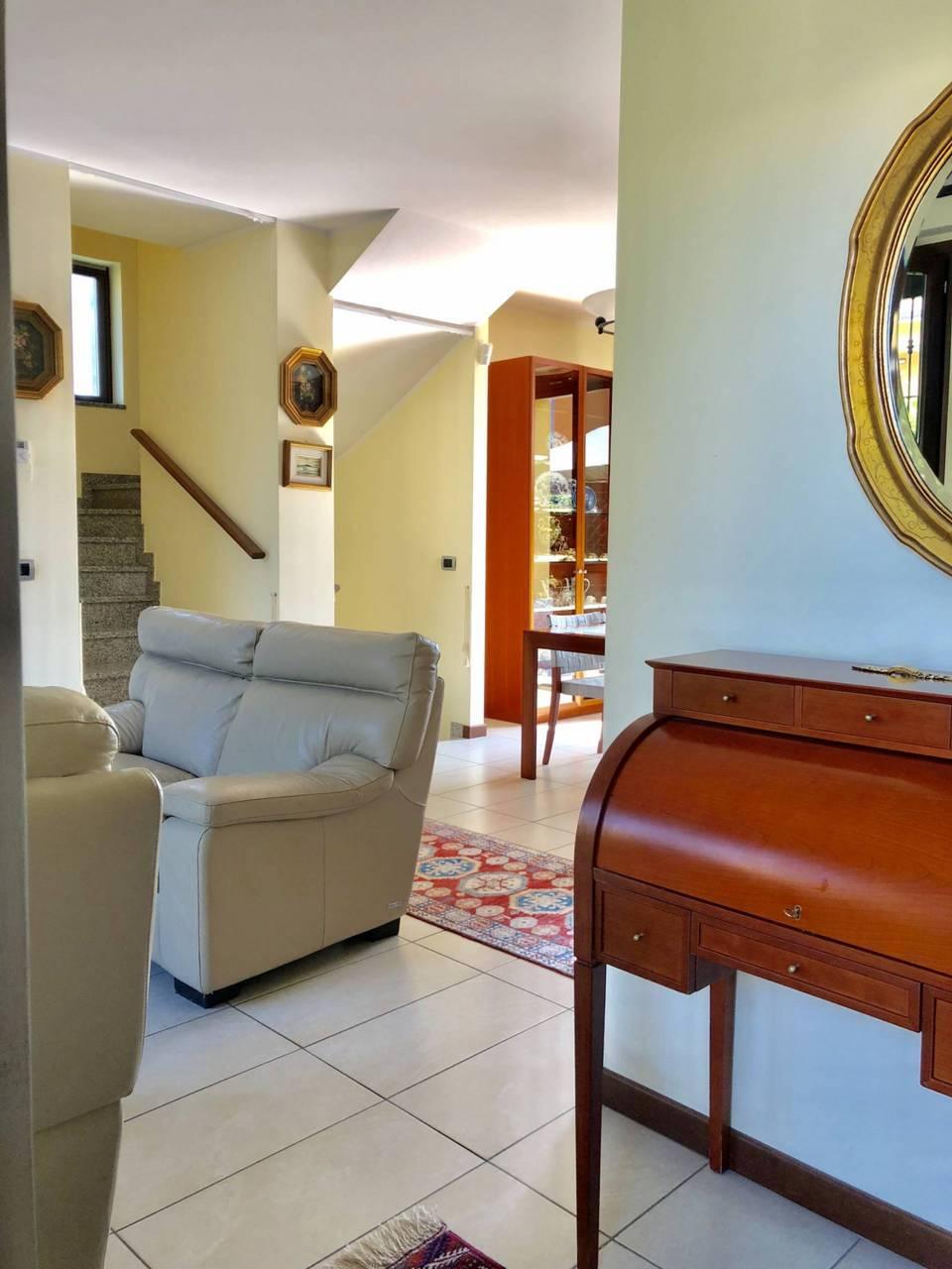 Villa-in-vendita-a-Mezzago-in-Brianza-6