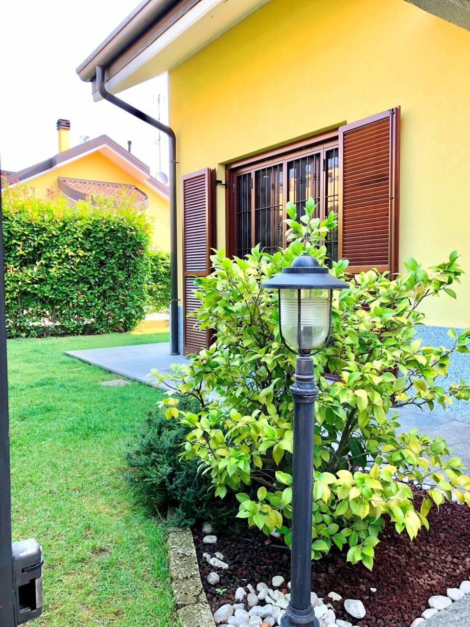Villa-in-vendita-a-Mezzago-in-Brianza-8