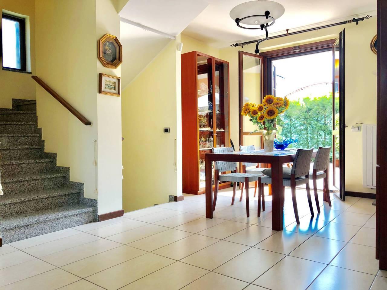 Villa-in-vendita-a-Mezzago-in-Brianza-9