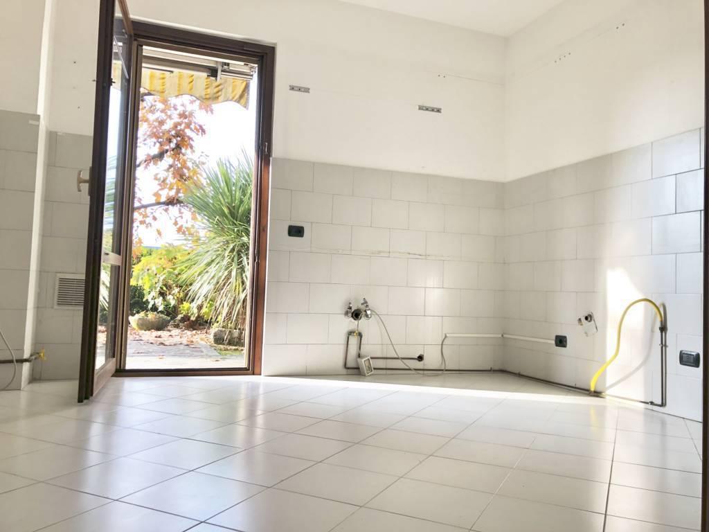 Villa-in-vendita-a-Ornago-10