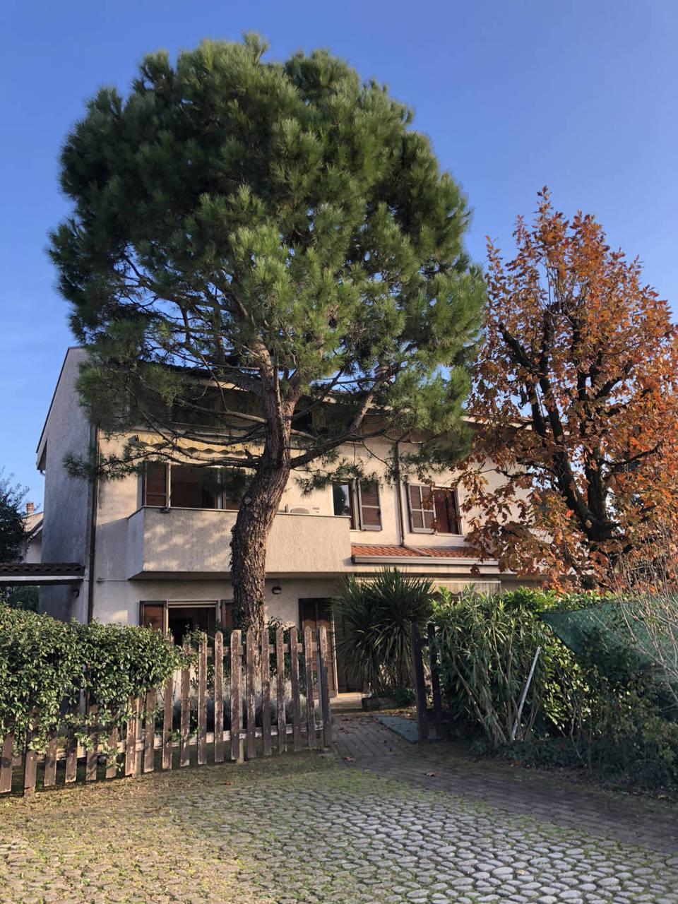 Villa-in-vendita-a-Ornago-11