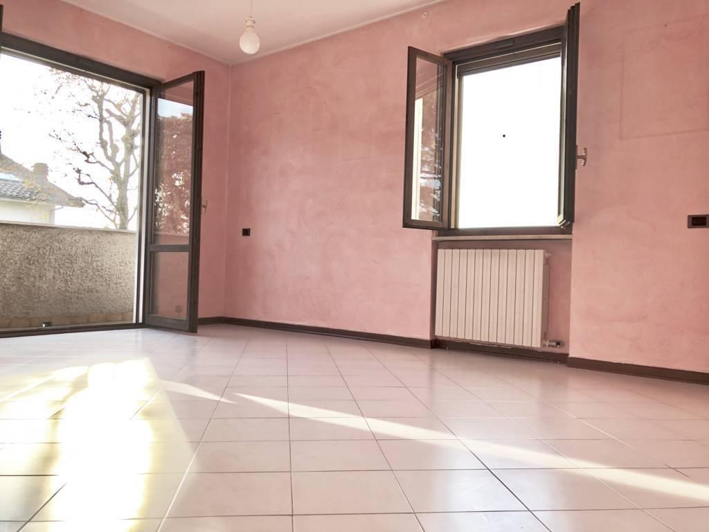 Villa-in-vendita-a-Ornago-12