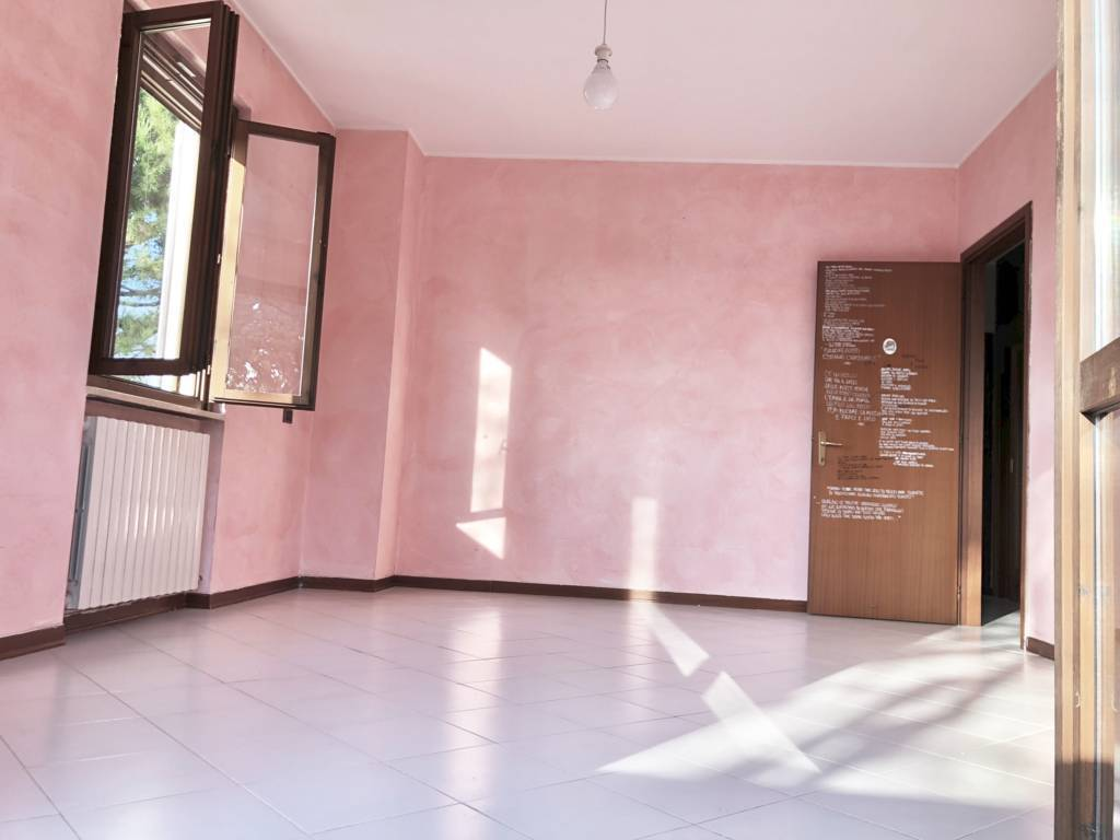 Villa-in-vendita-a-Ornago-13