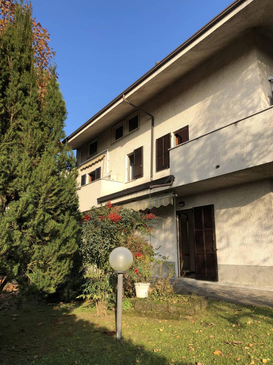 Villa-in-vendita-a-Ornago-14