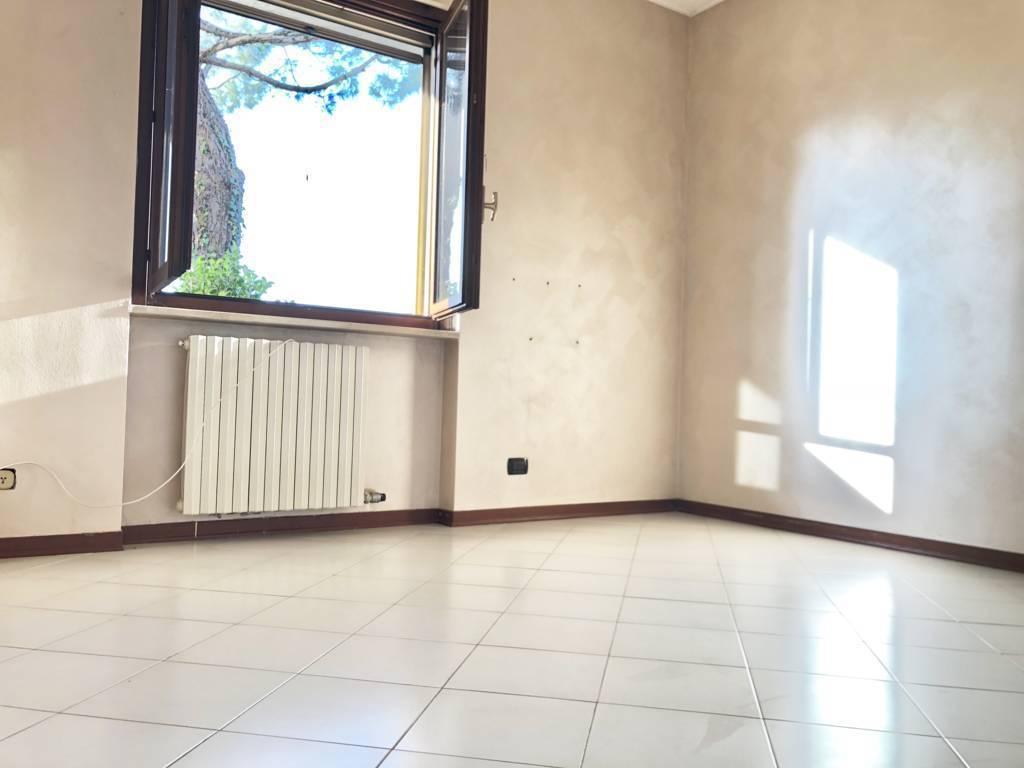 Villa-in-vendita-a-Ornago-15