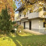 Villa in vendita a Ornago