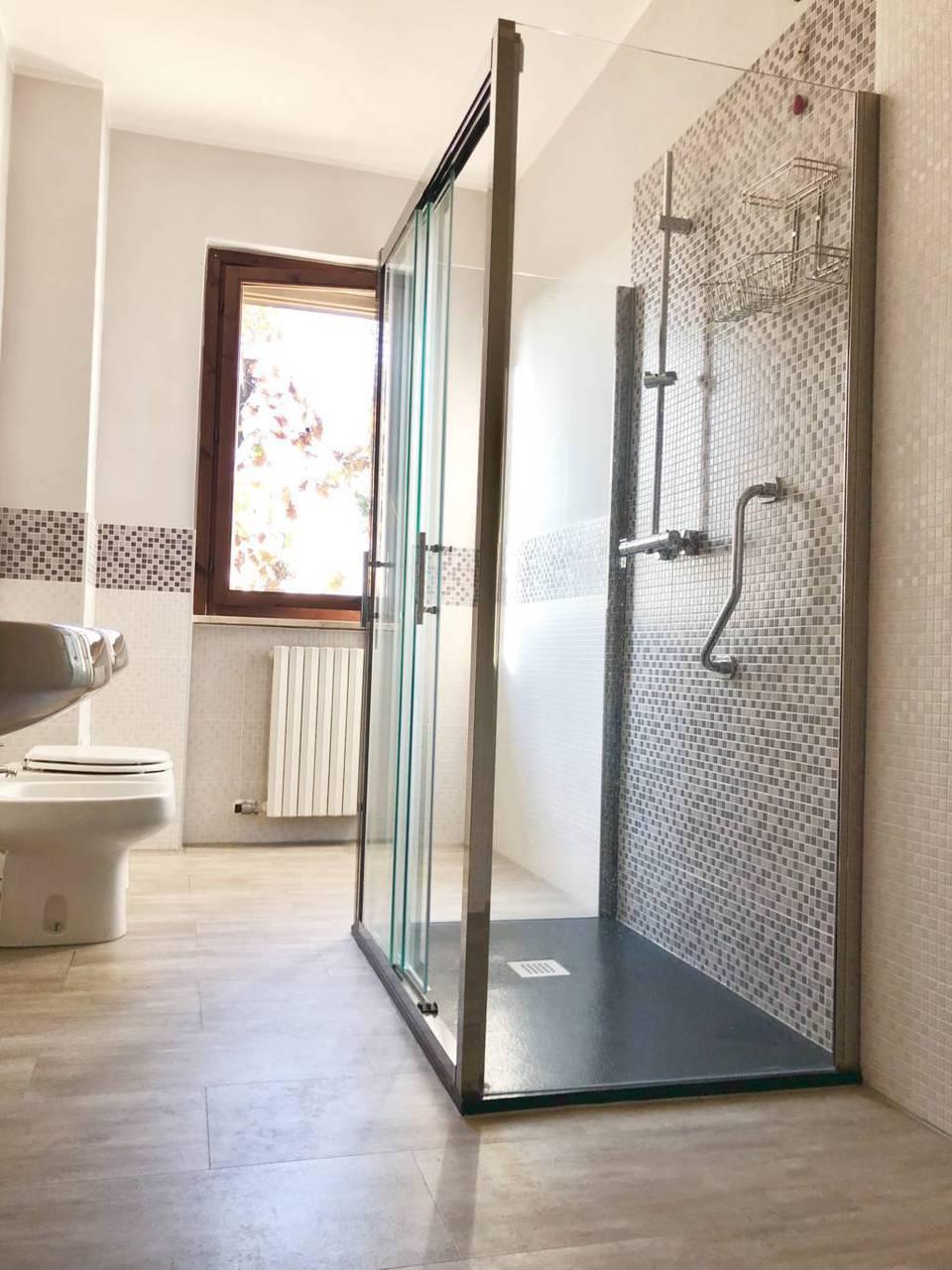 Villa-in-vendita-a-Ornago-16