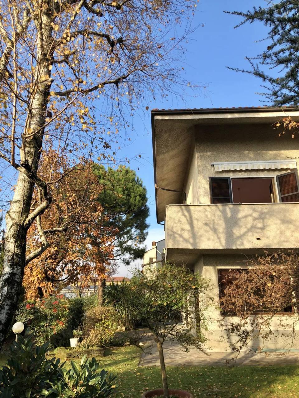 Villa-in-vendita-a-Ornago-18
