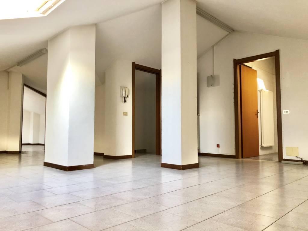Villa-in-vendita-a-Ornago-19