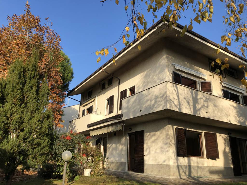 Villa-in-vendita-a-Ornago-22