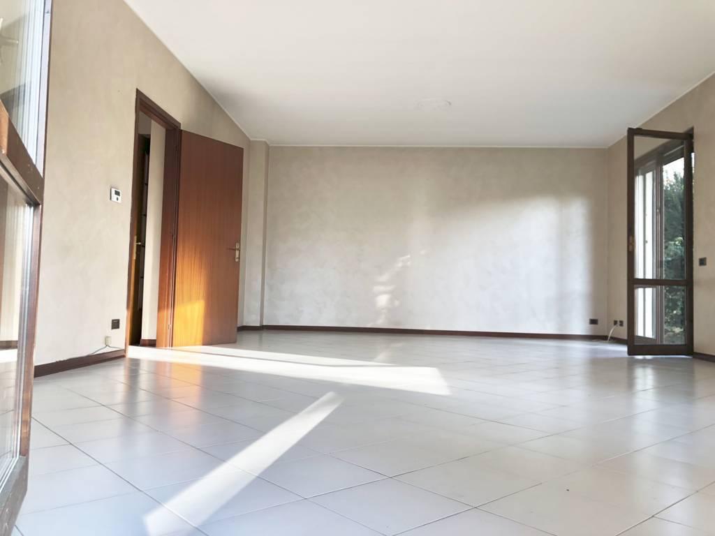Villa-in-vendita-a-Ornago-3