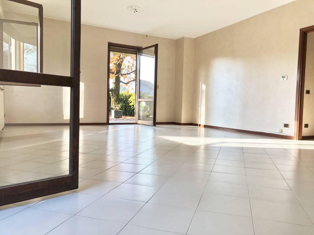 Villa-in-vendita-a-Ornago-4