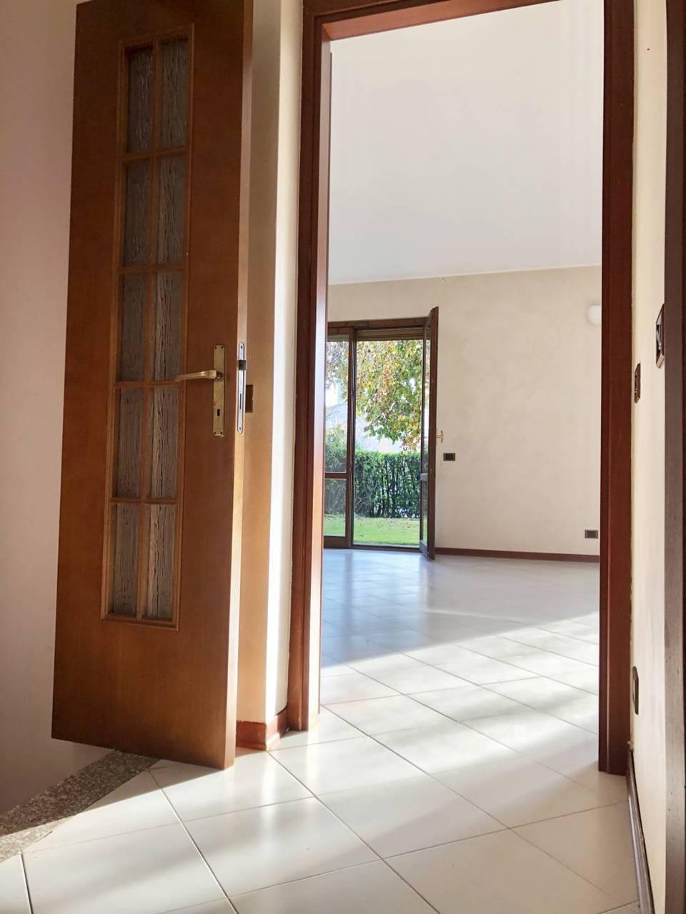 Villa-in-vendita-a-Ornago-5