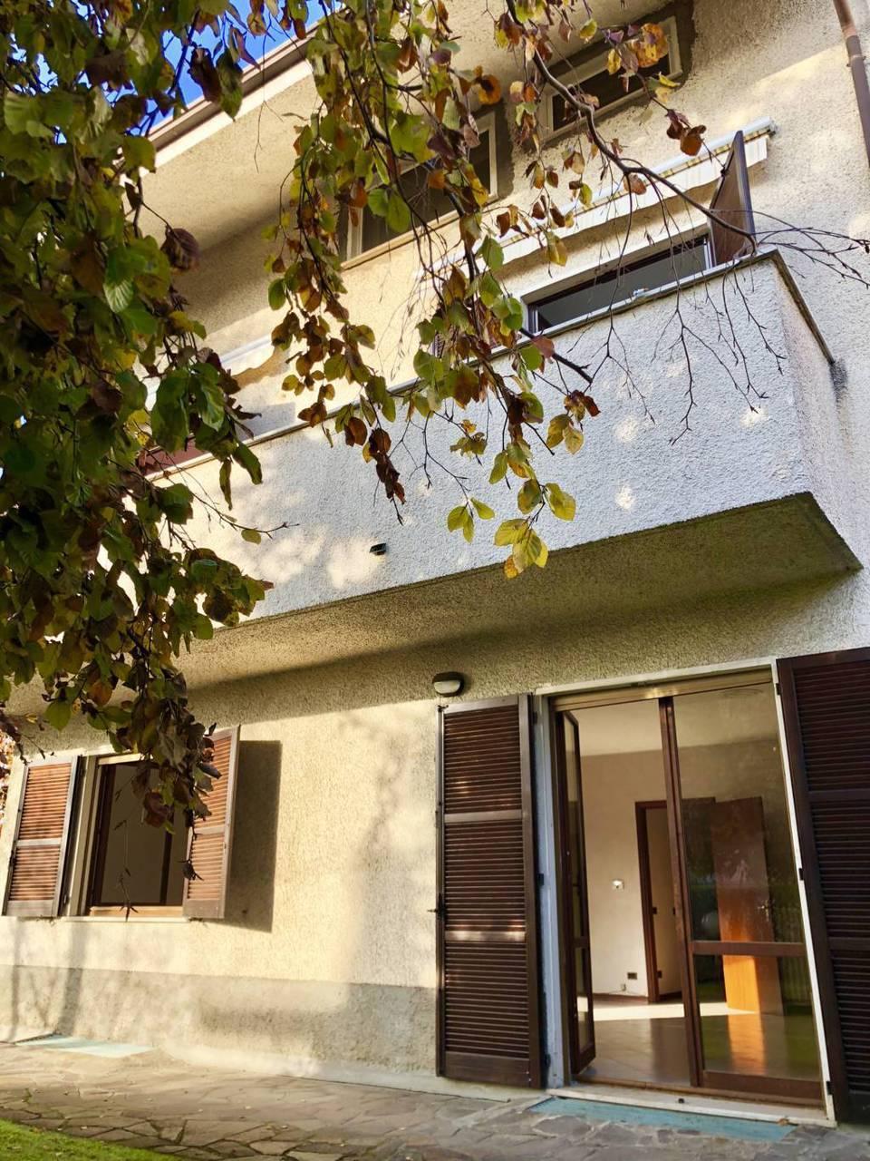 Villa-in-vendita-a-Ornago-6