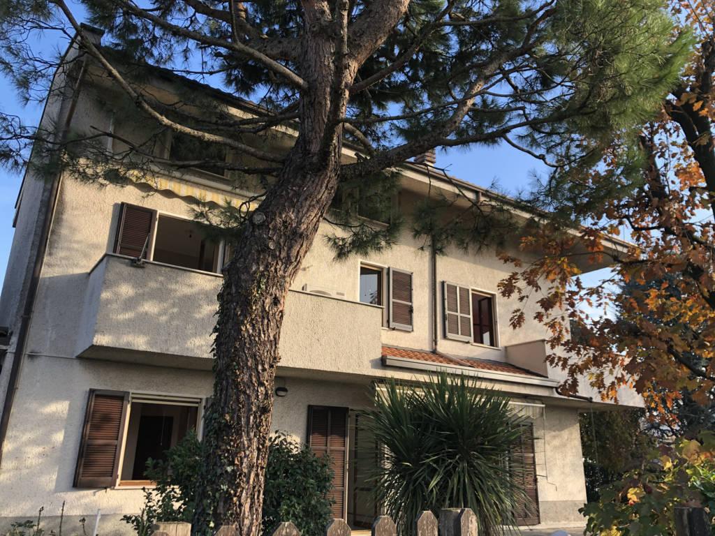 Villa-in-vendita-a-Ornago-8