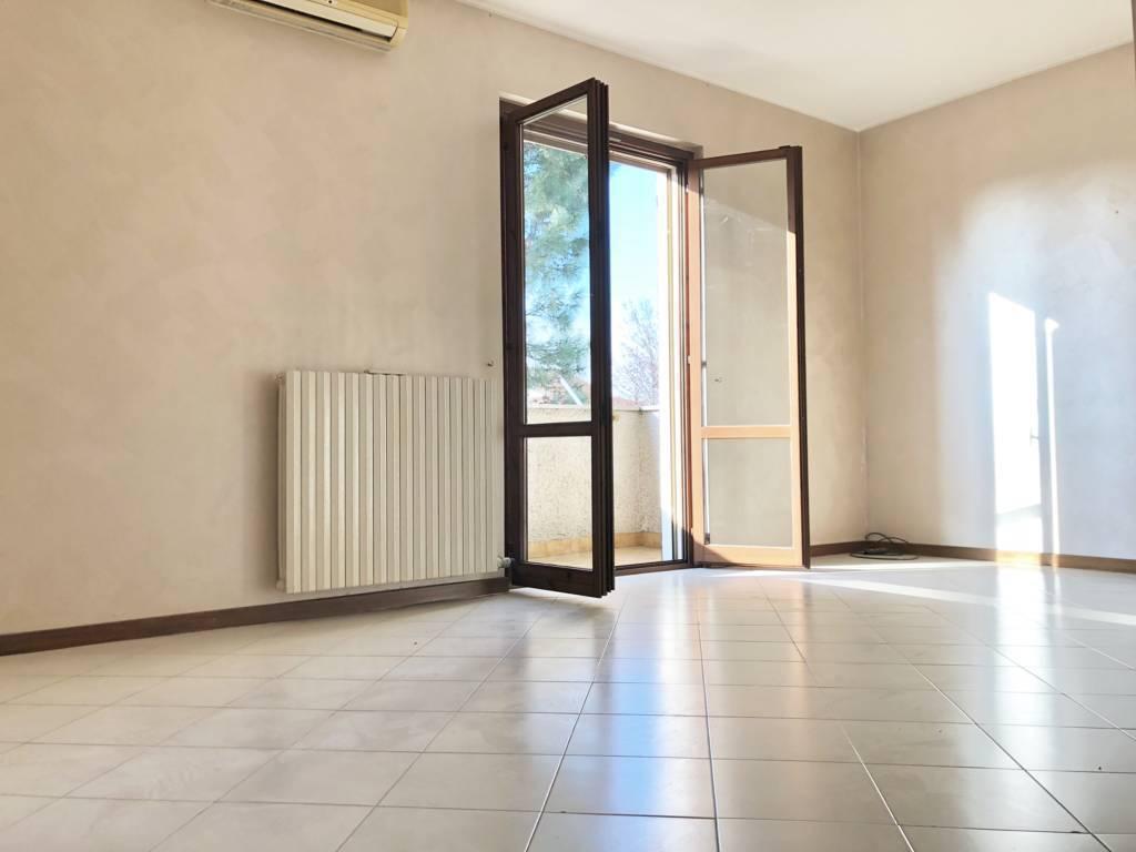 Villa-in-vendita-a-Ornago-9