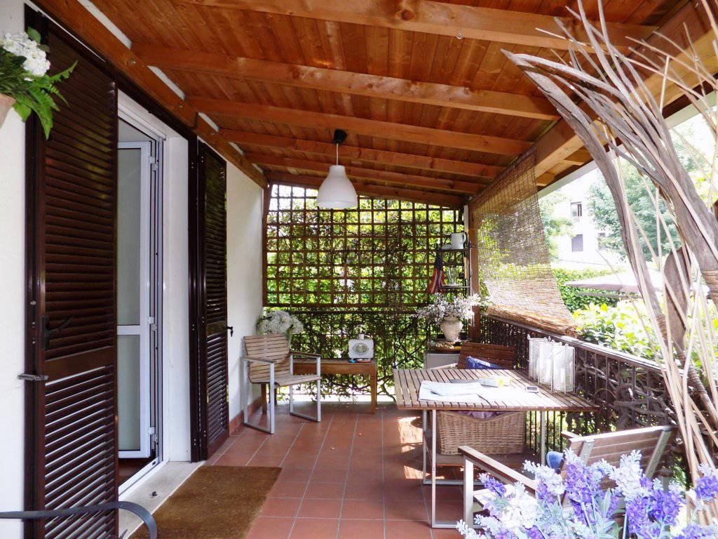 Villa-in-vendita-a-Pioltello-1