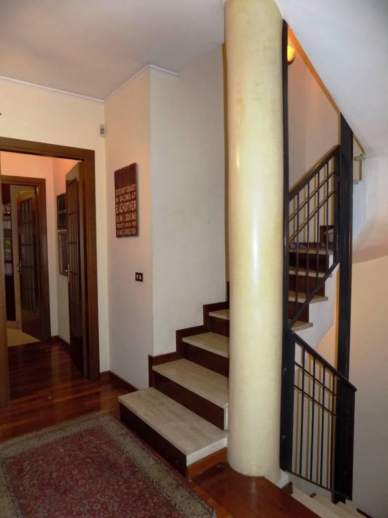 Villa-in-vendita-a-Pioltello-11