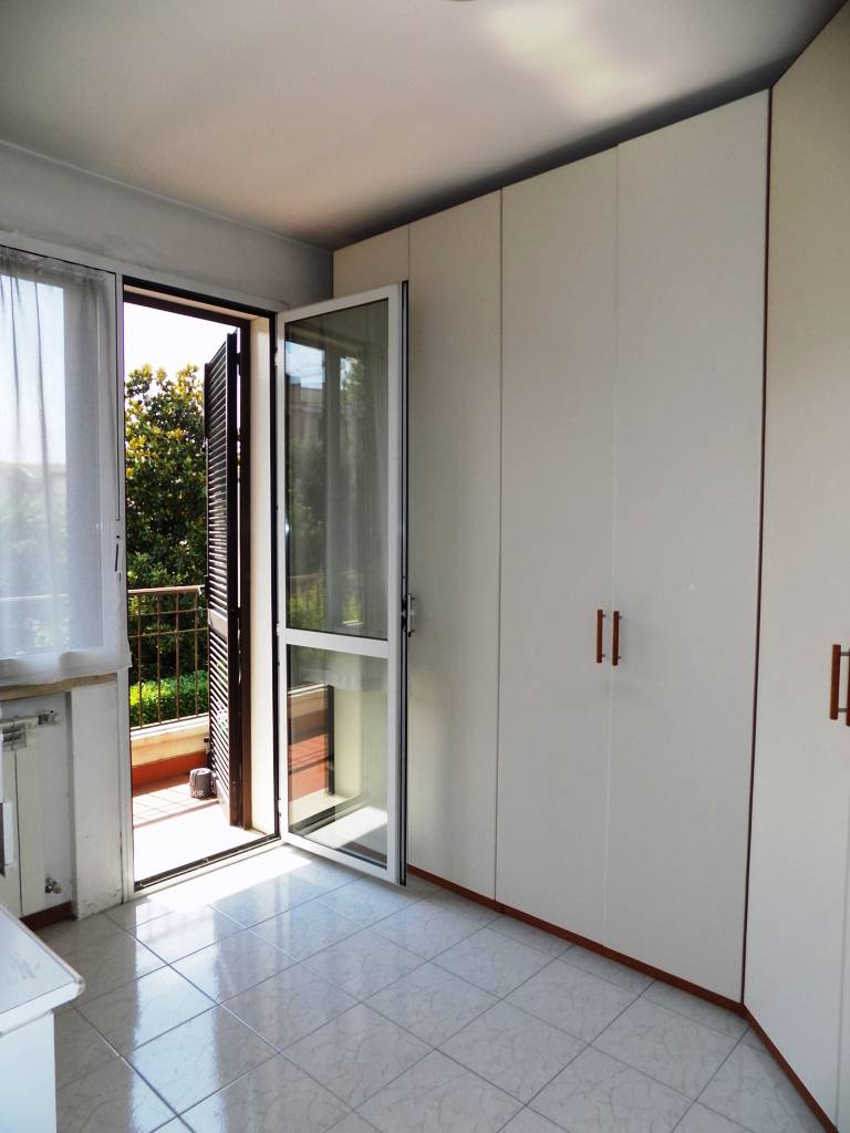 Villa-in-vendita-a-Pioltello-13