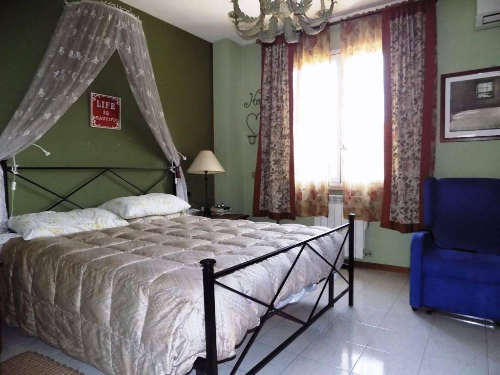 Villa-in-vendita-a-Pioltello-14