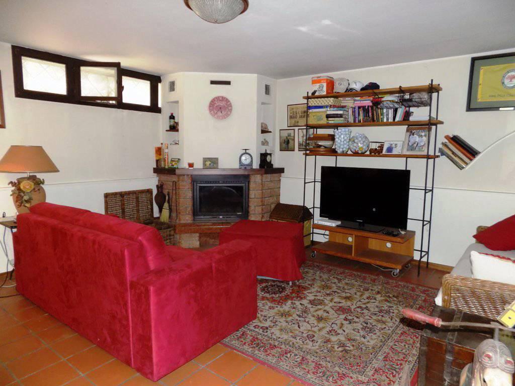 Villa-in-vendita-a-Pioltello-15