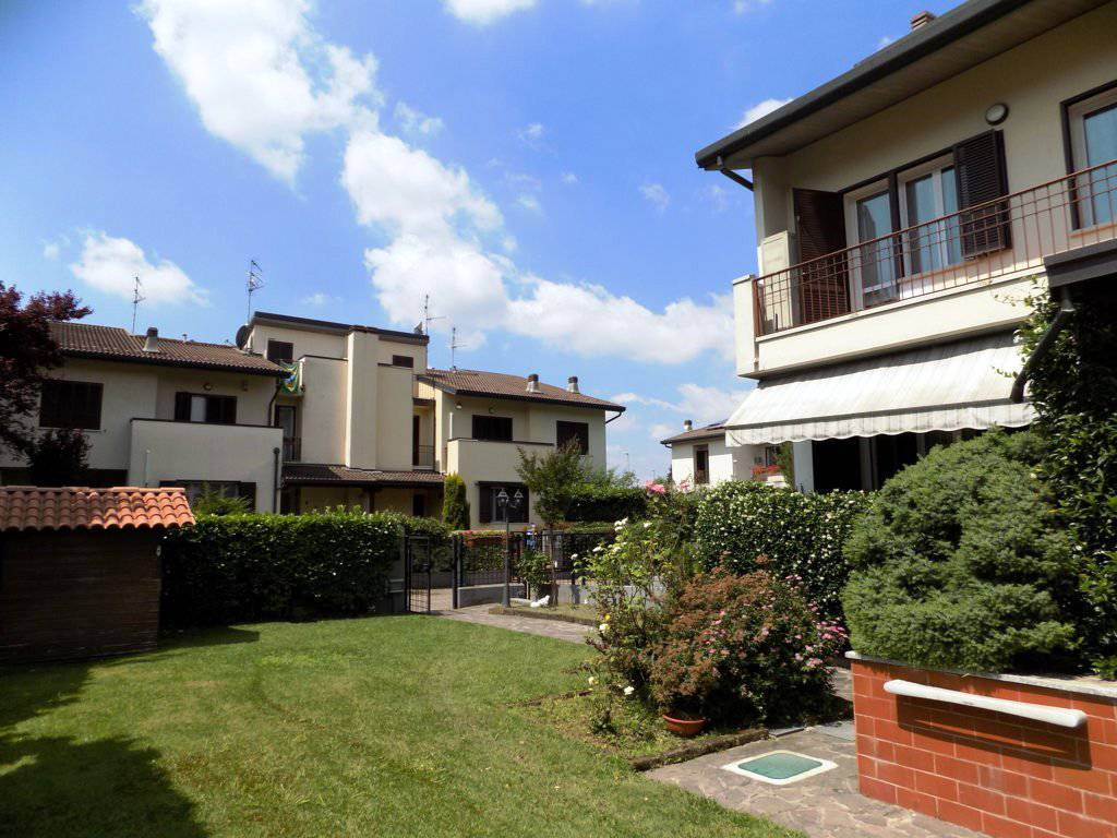 Villa-in-vendita-a-Pioltello-16