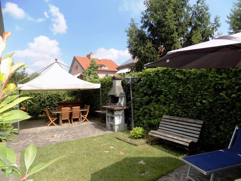 Villa-in-vendita-a-Pioltello-3