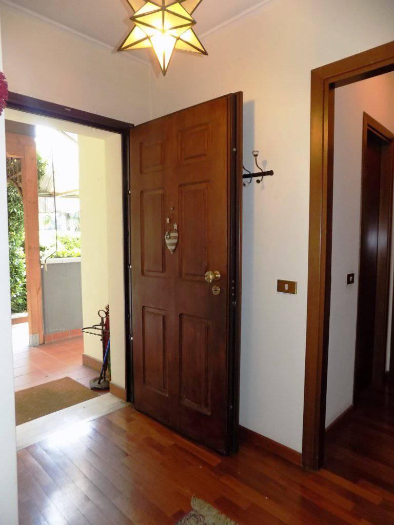 Villa-in-vendita-a-Pioltello-4