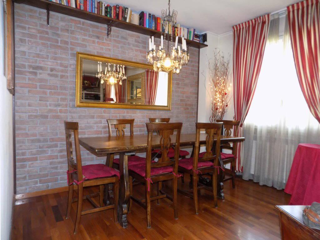 Villa-in-vendita-a-Pioltello-6
