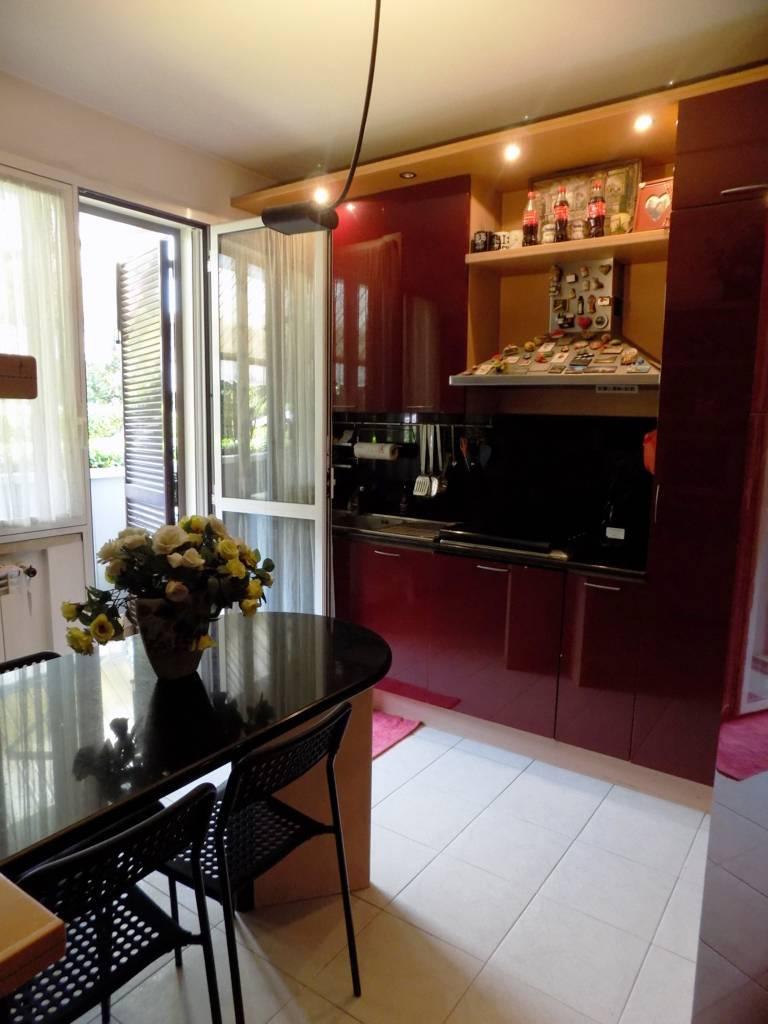 Villa-in-vendita-a-Pioltello-7