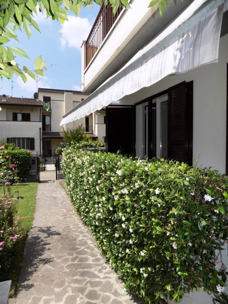 Villa-in-vendita-a-Pioltello-9