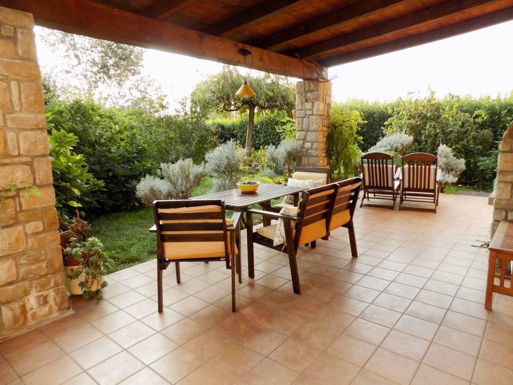 Villa-in-vendita-a-Roncello-in-Brianza-1