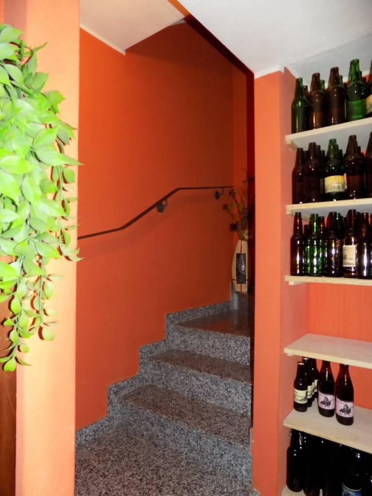 Villa-in-vendita-a-Roncello-in-Brianza-10