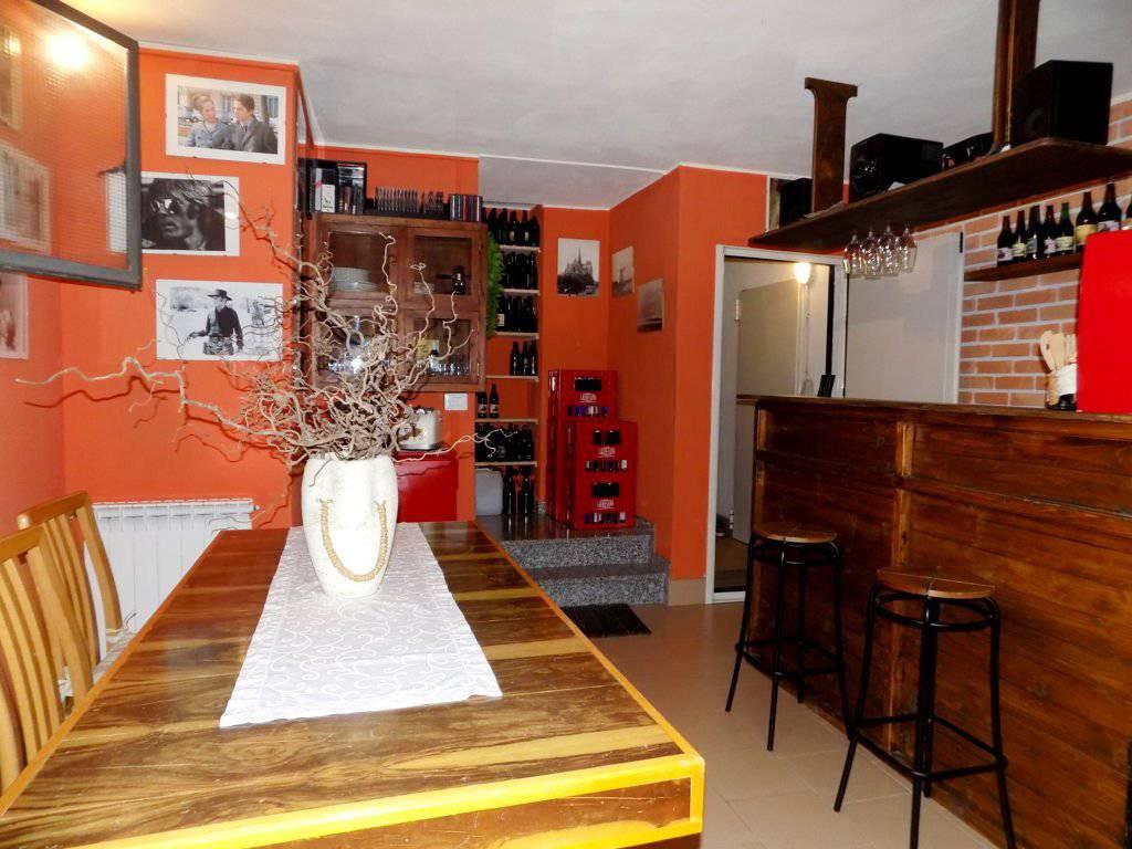 Villa-in-vendita-a-Roncello-in-Brianza-13