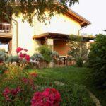 Villa in vendita a Roncello in Brianza - MONZA BRIANZA - 3
