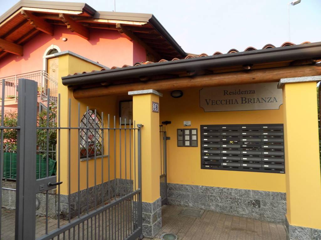 Villa-in-vendita-a-Roncello-in-Brianza-16