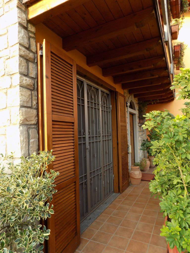 Villa-in-vendita-a-Roncello-in-Brianza-19
