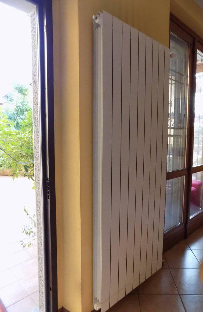 Villa-in-vendita-a-Roncello-in-Brianza-20