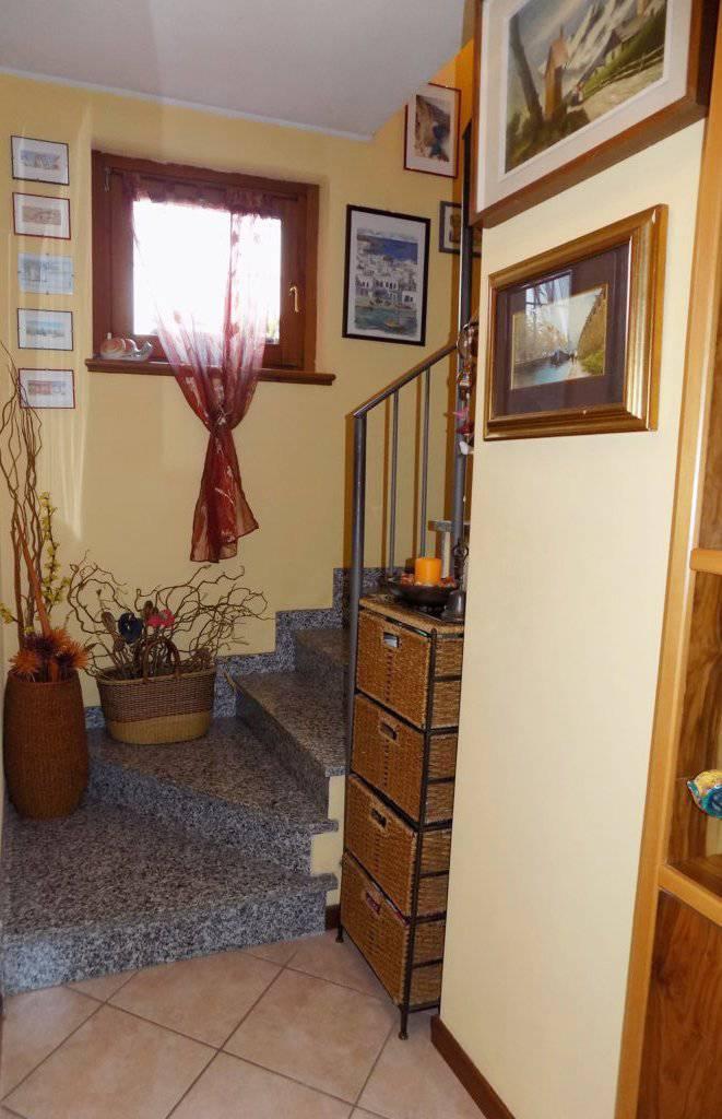 Villa-in-vendita-a-Roncello-in-Brianza-21