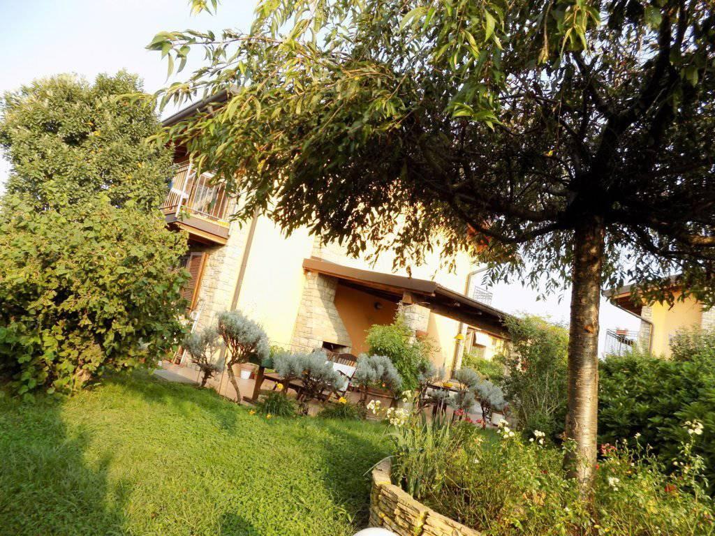 Villa-in-vendita-a-Roncello-in-Brianza-3