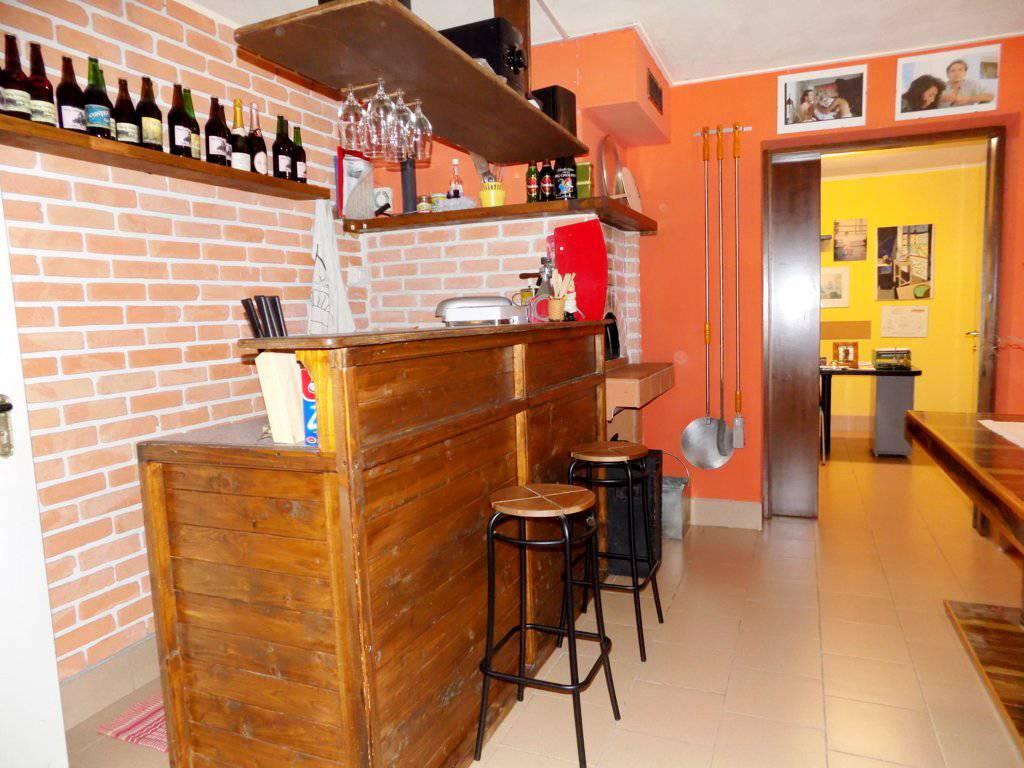 Villa-in-vendita-a-Roncello-in-Brianza-4