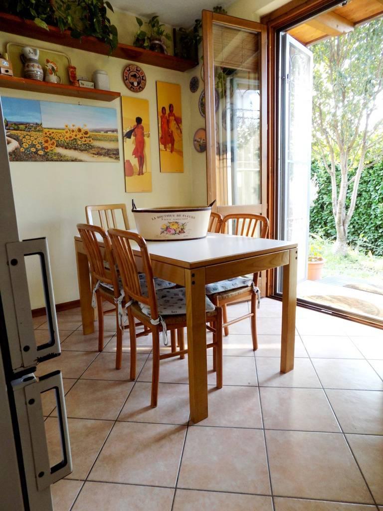 Villa-in-vendita-a-Roncello-in-Brianza-5