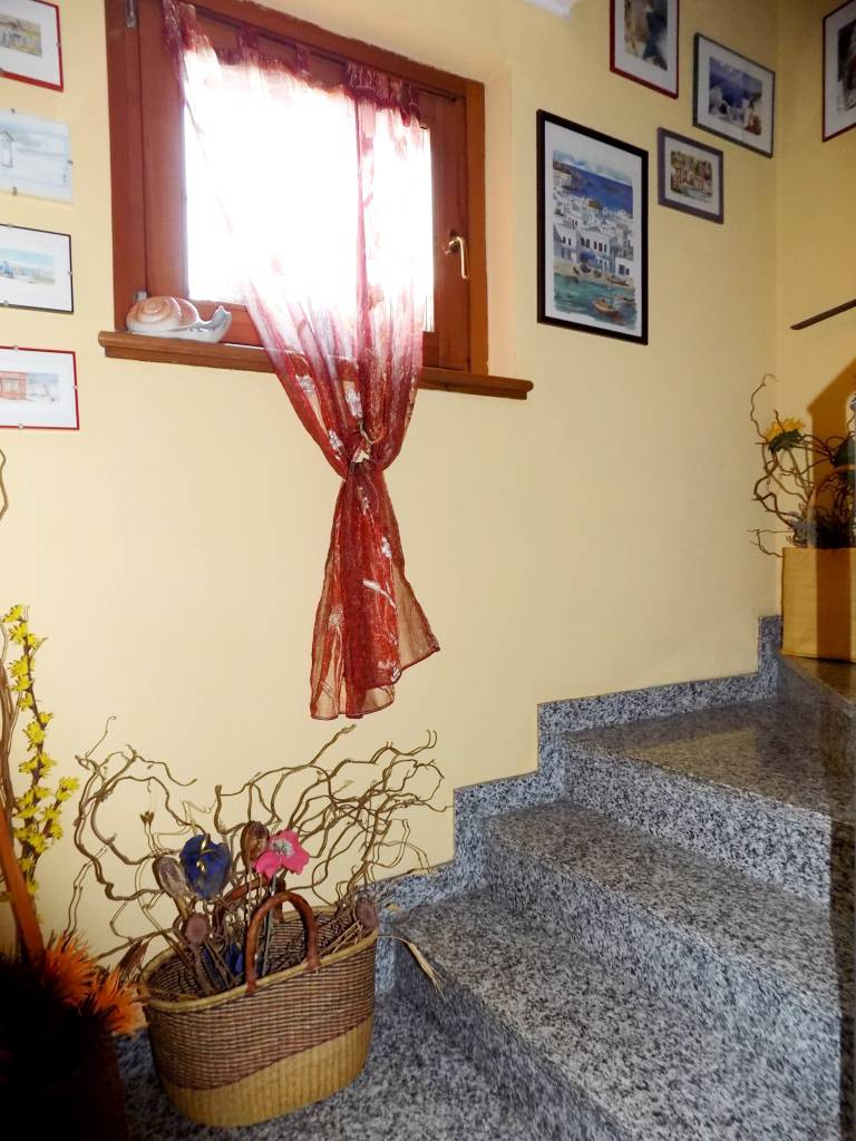 Villa-in-vendita-a-Roncello-in-Brianza-6