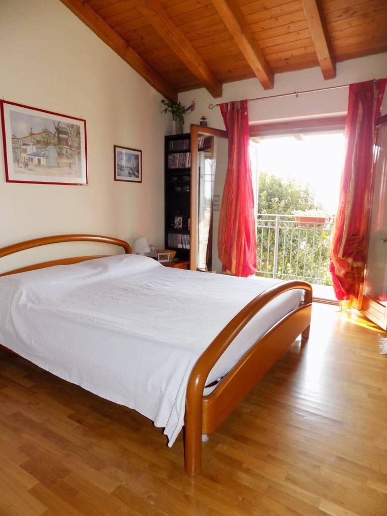 Villa-in-vendita-a-Roncello-in-Brianza-7