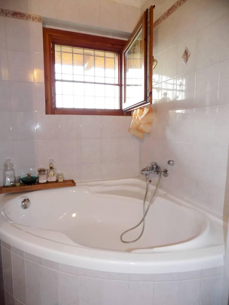 Villa-in-vendita-a-Roncello-in-Brianza-8