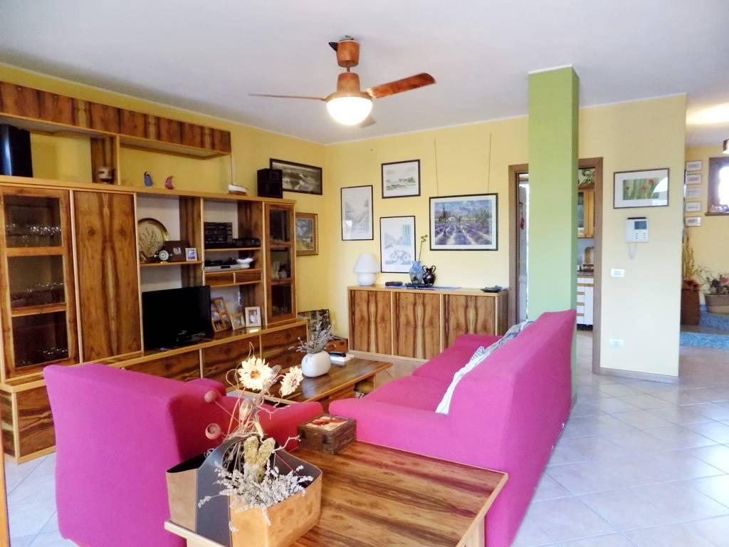 Villa-in-vendita-a-Roncello-in-Brianza-9