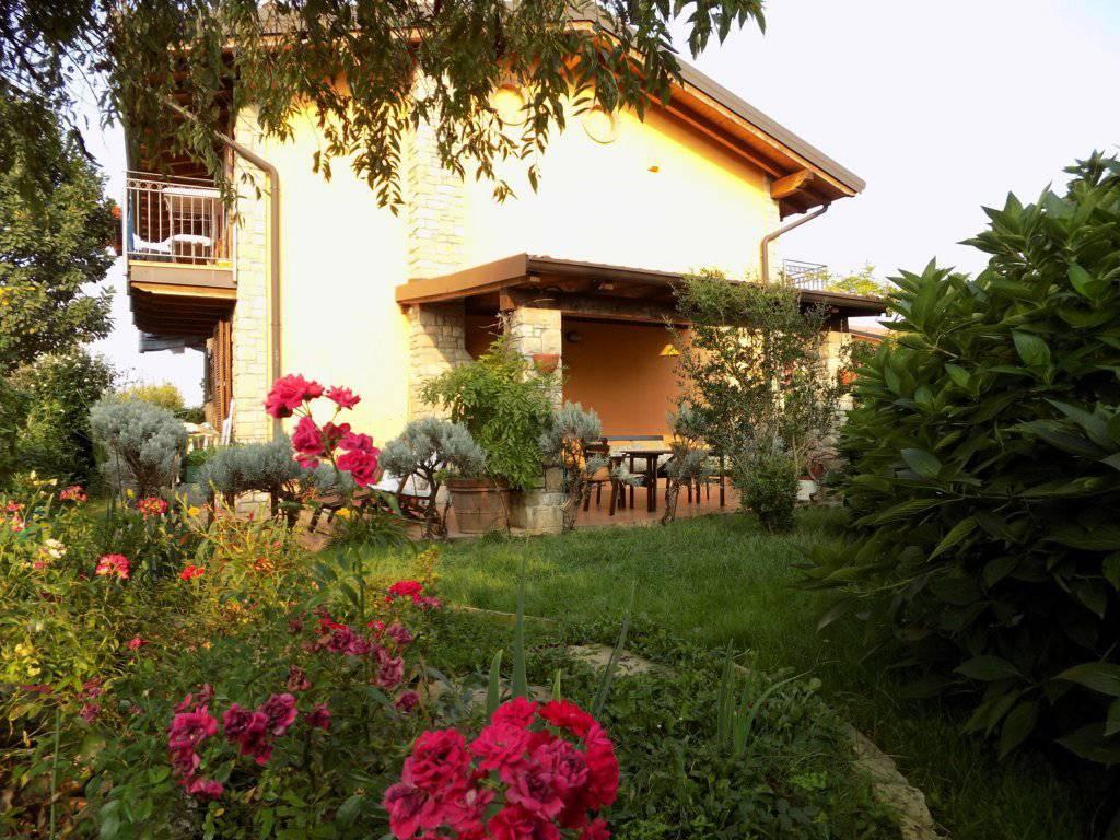 Villa-in-vendita-a-Roncello-in-Brianza