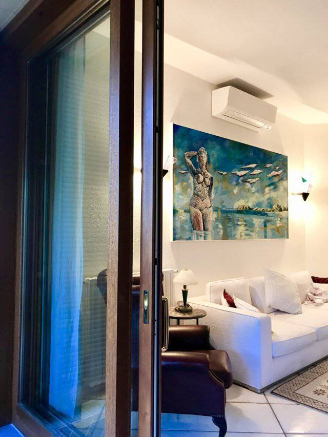 Villa-in-vendita-a-Stintino-12