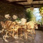 Climatizzazione - Villa in vendita a Stintino - Sassari - 3