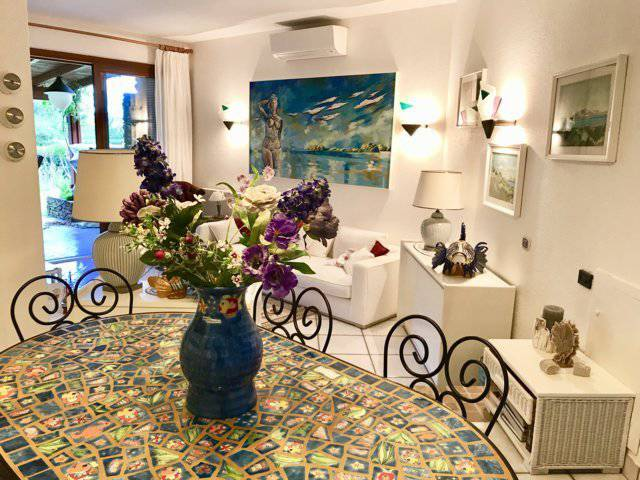 Villa-in-vendita-a-Stintino-23